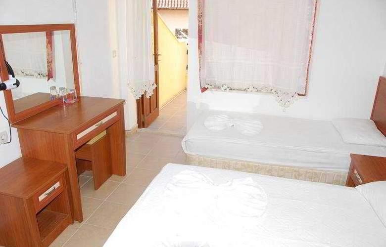 Poseidon Motel - Room - 4