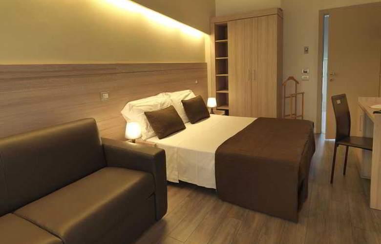 Villa Lalla - Room - 15