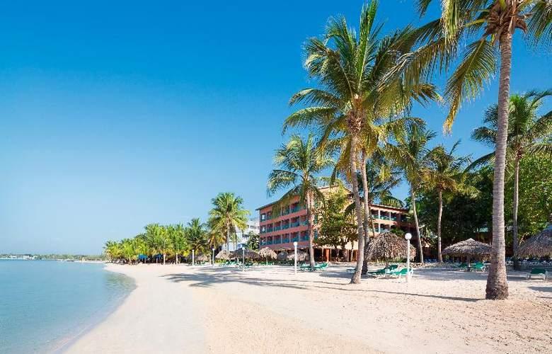 Whala! Boca Chica  - Hotel - 13