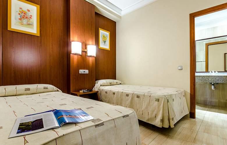 Alisios Canteras - Room - 0