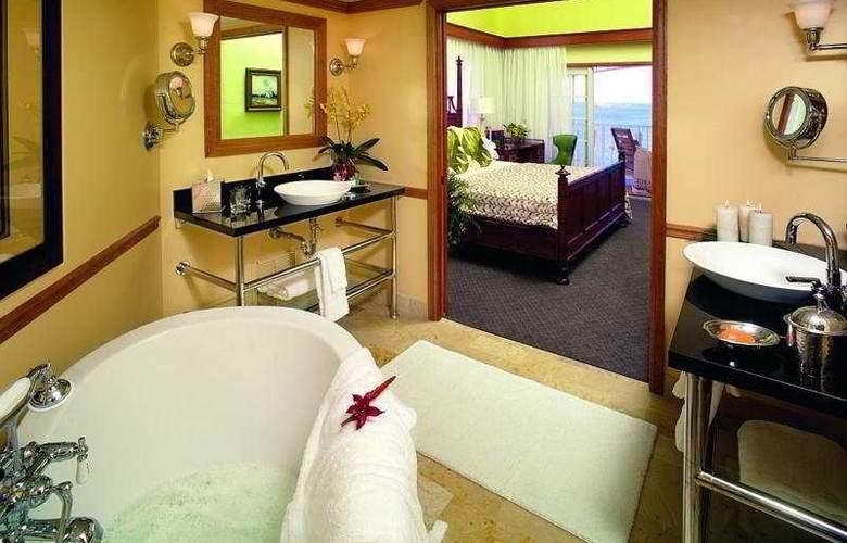Ocean Key Resort & Spa - Room - 3