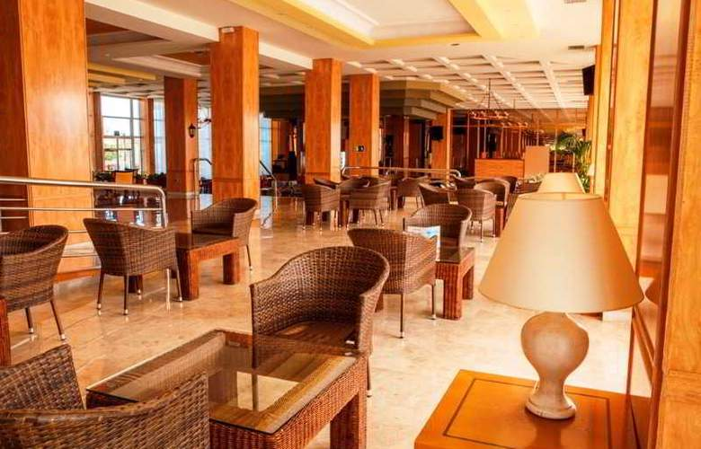 Aguamarina Golf - Hotel - 15