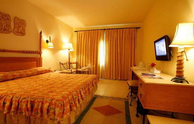 Sunny Days El Palacio Resort - Room - 6