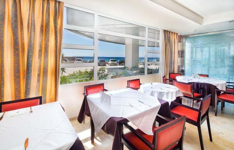 THB Sur Mallorca - Restaurant - 25