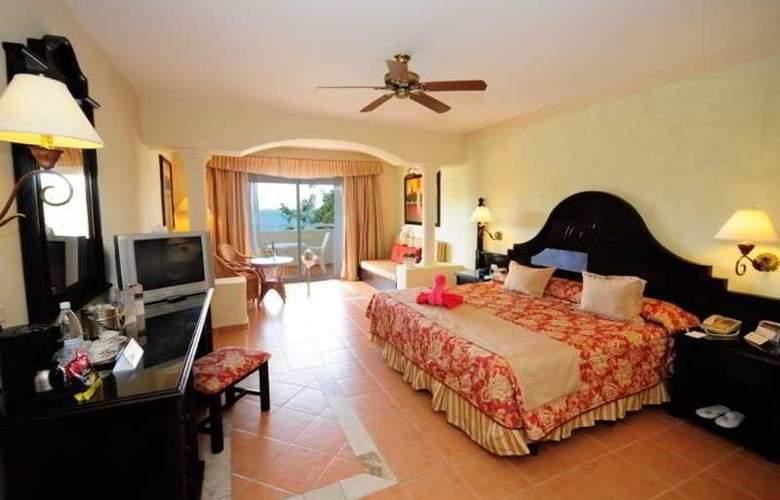 Grand Bahía Príncipe Cayacoa - Room - 0