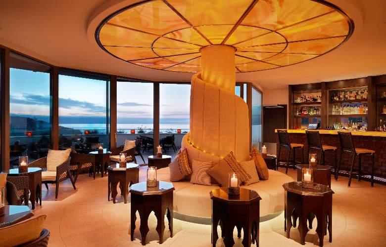 Jumeirah Port Soller Hotel & Spa - Bar - 4