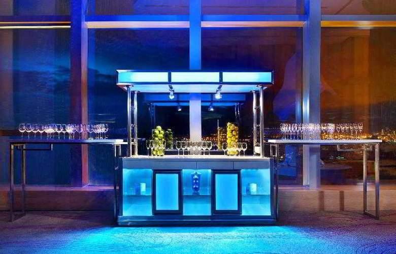 W Hotel - Bar - 61