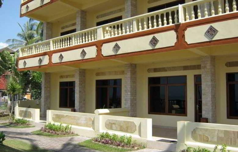 Bali Palms Resort - General - 3