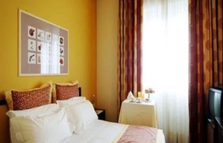 Le Calandre - Hotel - 3
