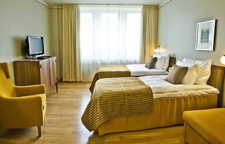 Radisson Blu Aleksanteri - Room - 9