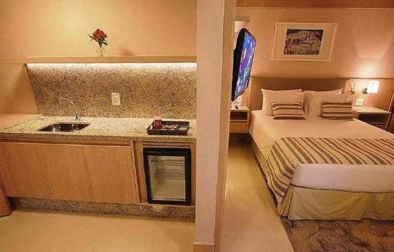 Cullinan Hplus Premium - Room - 12