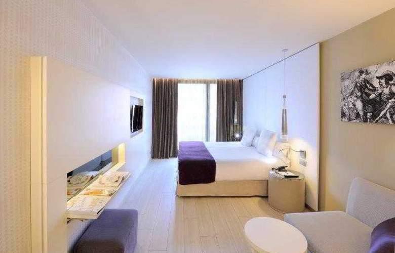 Grums Barcelona - Room - 9