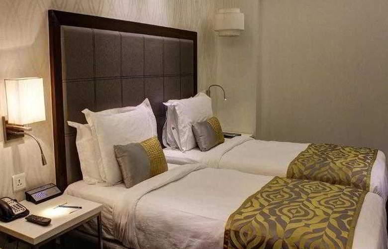 Sahil - Hotel - 41
