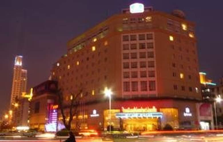 Best Western Kylie - Hotel - 0