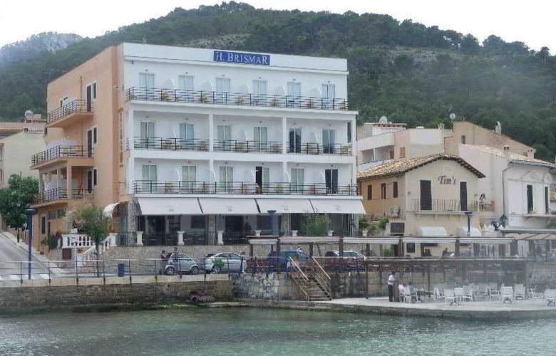 Brismar - Hotel - 0
