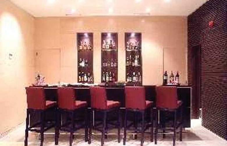 Eurostars Diana Palace - Bar - 1
