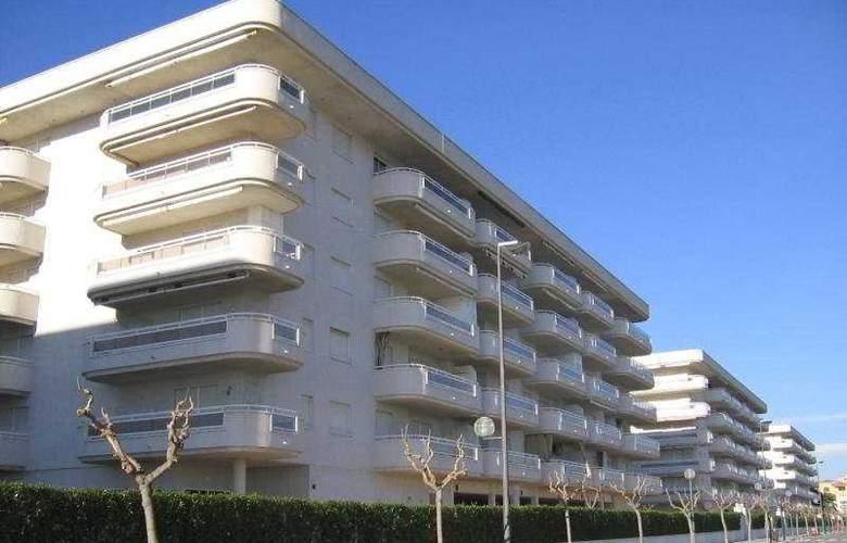 Mare Internum - Hotel - 0