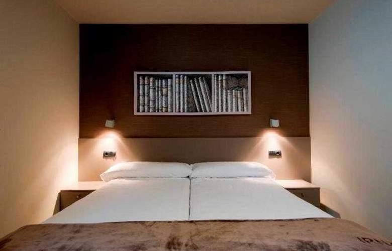 Irenaz Resort Hotel Apartamentos - Room - 3