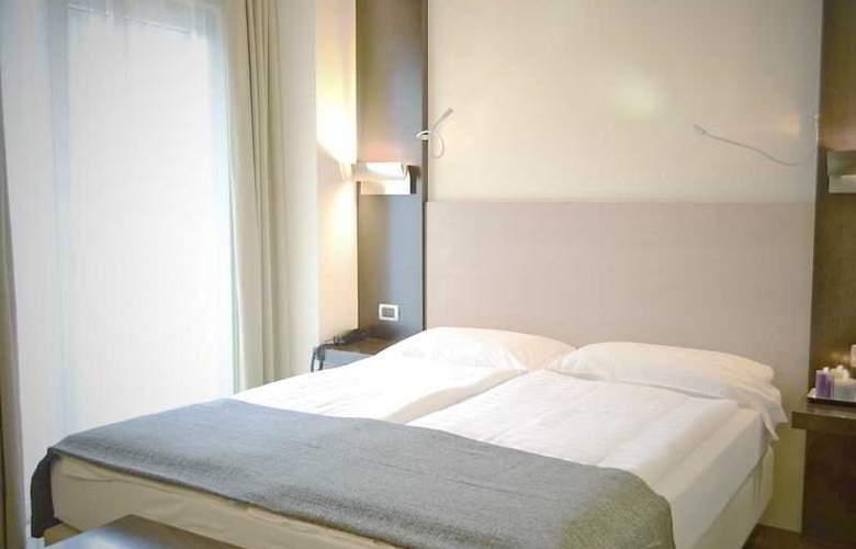 Luise - Room - 10