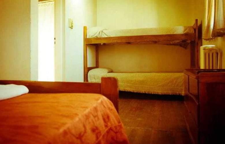 You San Rafael - Room - 15