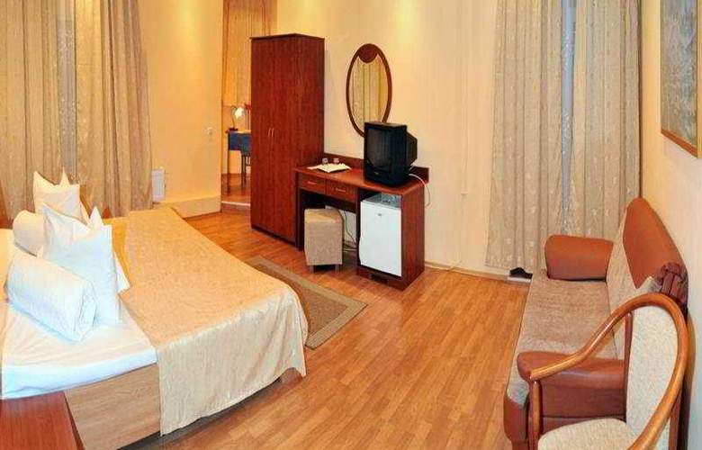 Confort Hotel Cluj Napoca - Room - 2