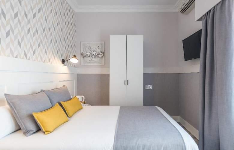 Velazquez 45 - Room - 5