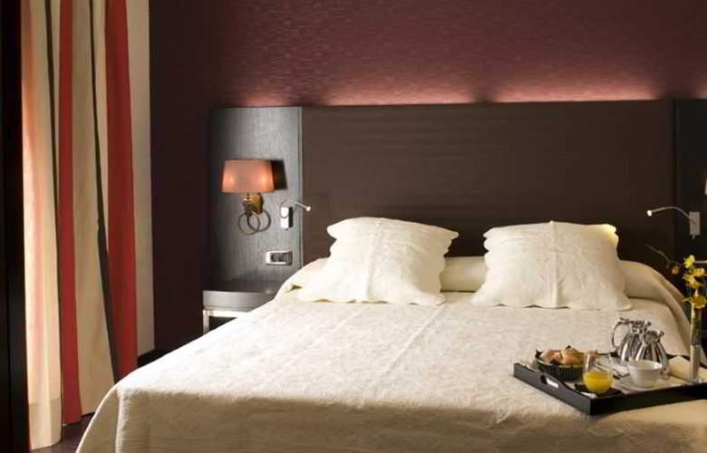 Boutique Gareus - Room - 18