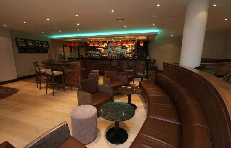 Future Inn Plymouth - Bar - 9