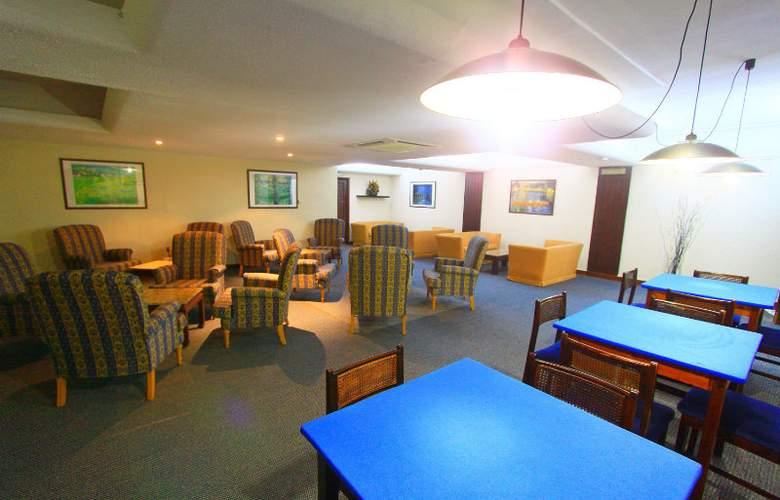 BG Hotel Java - General - 7