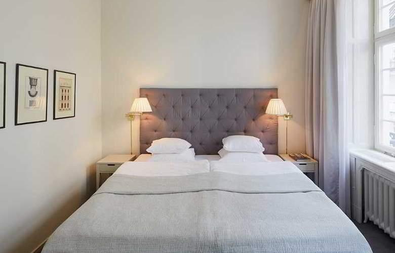 Diplomat Stockholm - Room - 6