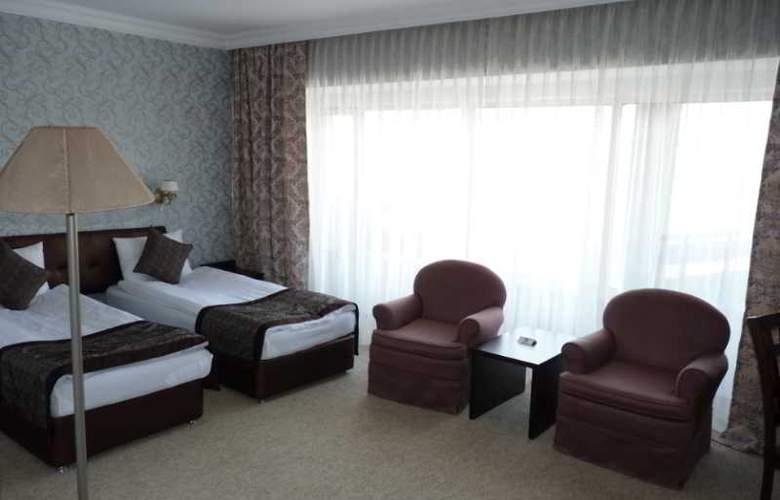 Premier Alatau - Room - 7