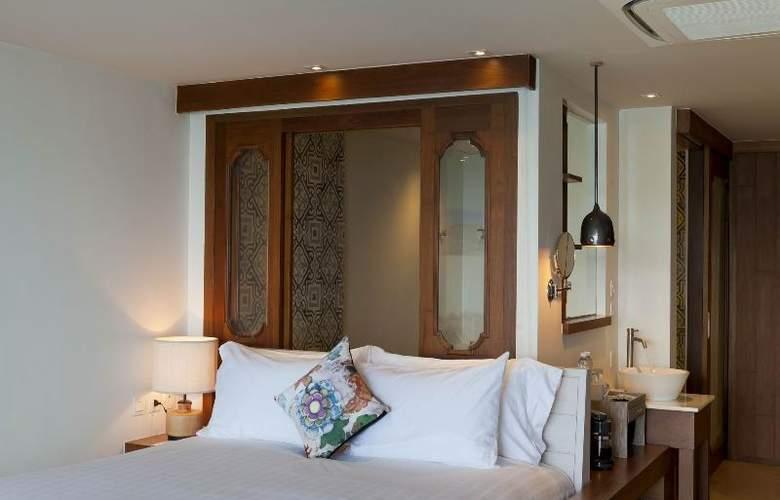U Zenmaya Phuket - Room - 16