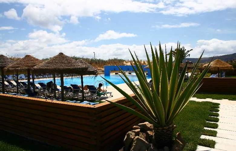 Vila Baleira Thalassa Porto Santo - Pool - 6