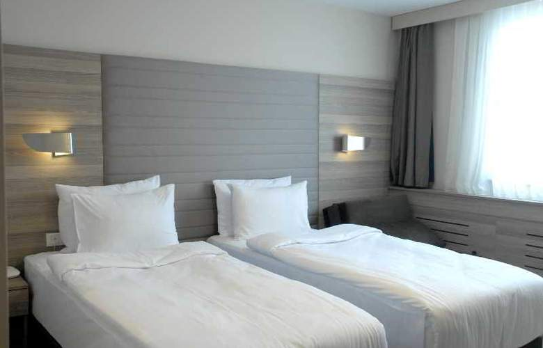 Comfort Beige - Room - 7