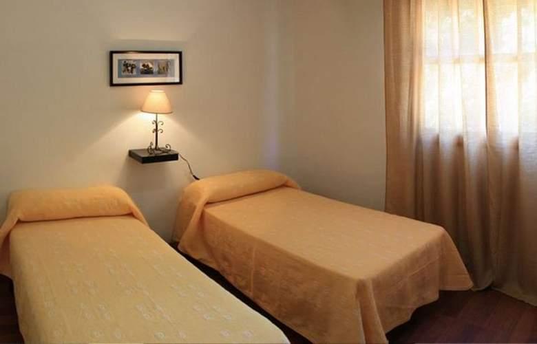 Apartamentos Rocamar - Room - 6