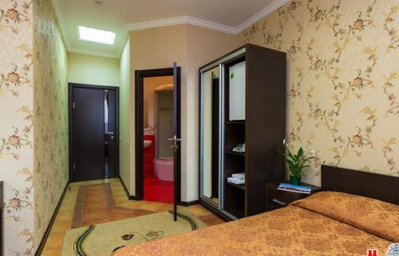 Marsell - Room - 9