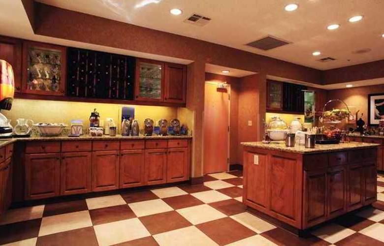 Hampton Inn & Suites Paso Robles - Hotel - 14