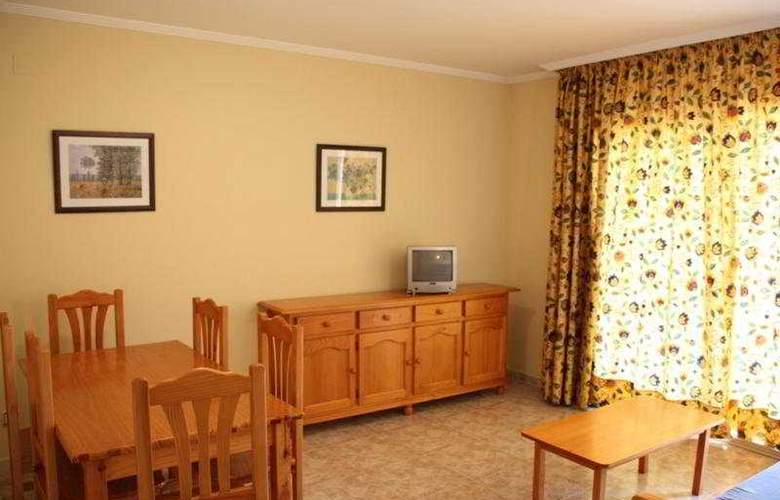 Imperial Salou - Room - 7