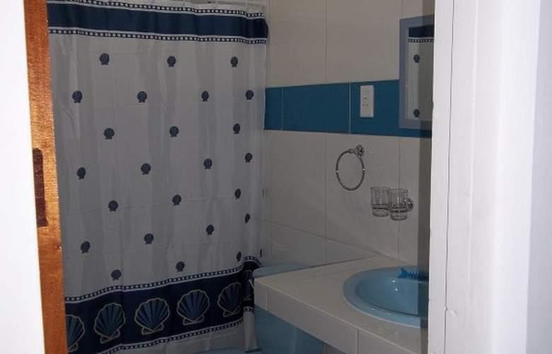 Casa Isabel Varadero - Room - 7