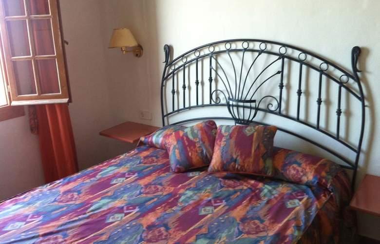 El Bergantin Menorca Club - Room - 19