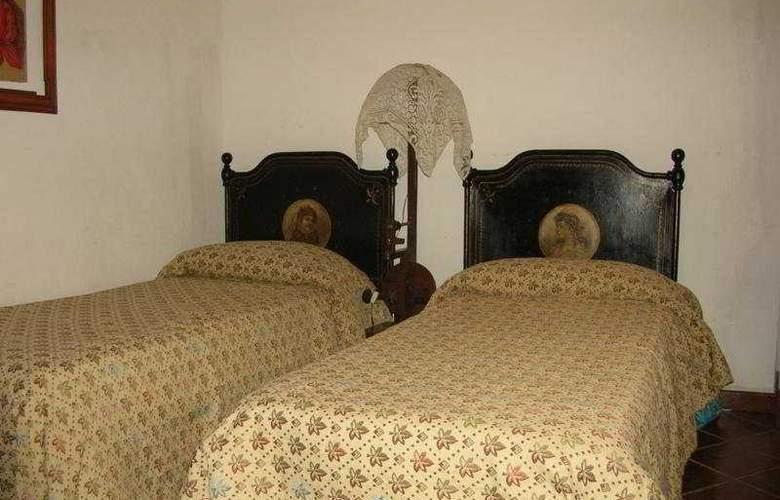 Villa Nicetta - Room - 8