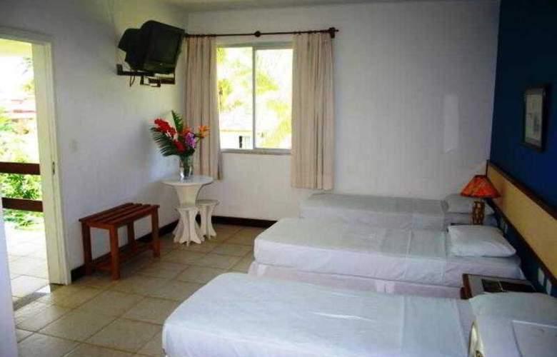 Village Paraíso - Room - 1