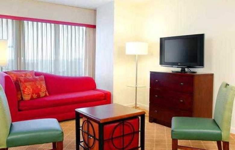 Residence Inn Chicago Downtown - Hotel - 18