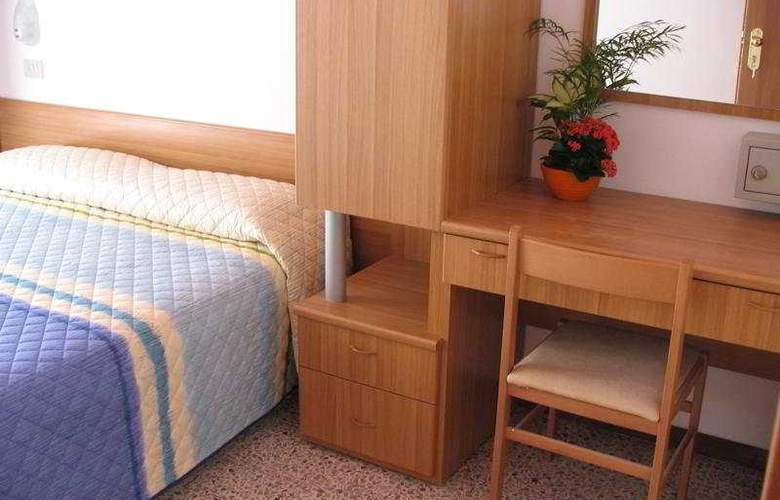 Grune Perle - Room - 5