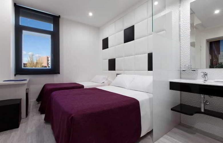 Avenida de España - Room - 19