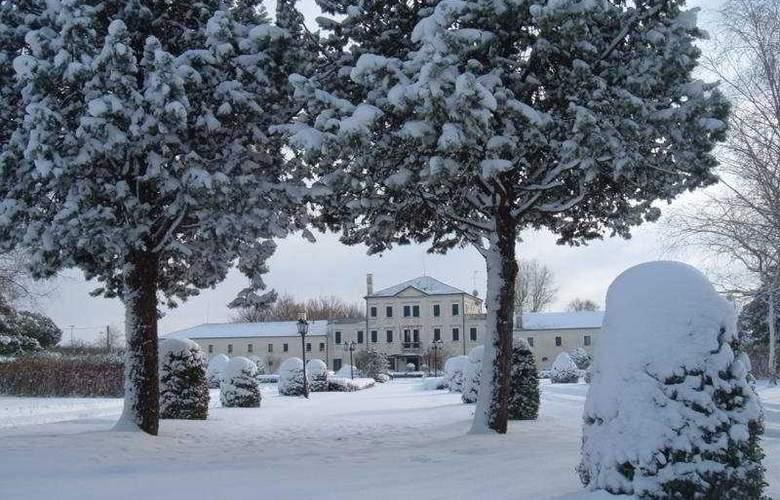 Villa Braida - General - 1