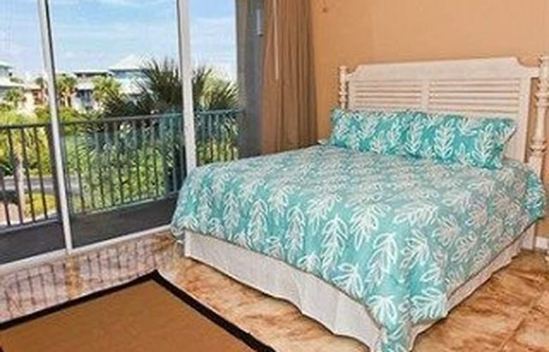 ResortQuest Rentals at High Pointe - Room - 4