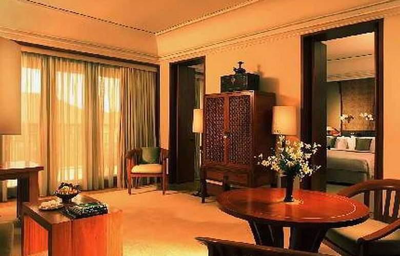 The Dharmawangsa - Room - 10
