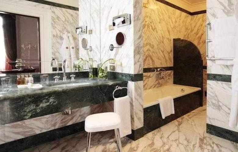 Grand Hotel Dei Dogi - Room - 13