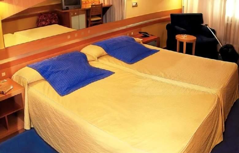 Spa Torresport - Room - 12